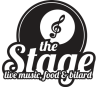 thestage