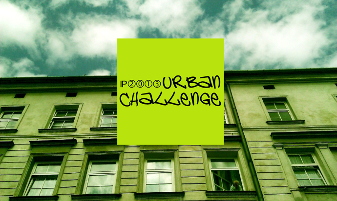 urbanchallengepost