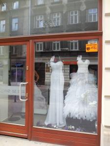 Desperate brides #3