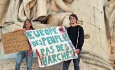 Europe des peuples_
