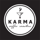 karma_logo