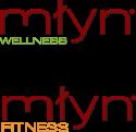 logo MLYN(5)