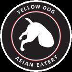 logo yellow dog