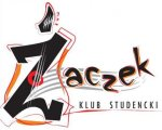 logo zaczek
