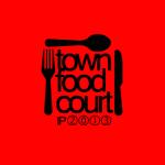 townfoodcourt