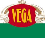 vega1